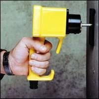 - WINDSOR PROBE Concrete Testing Equipment