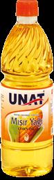 1 Lt, Pet Bottle Corn Oil