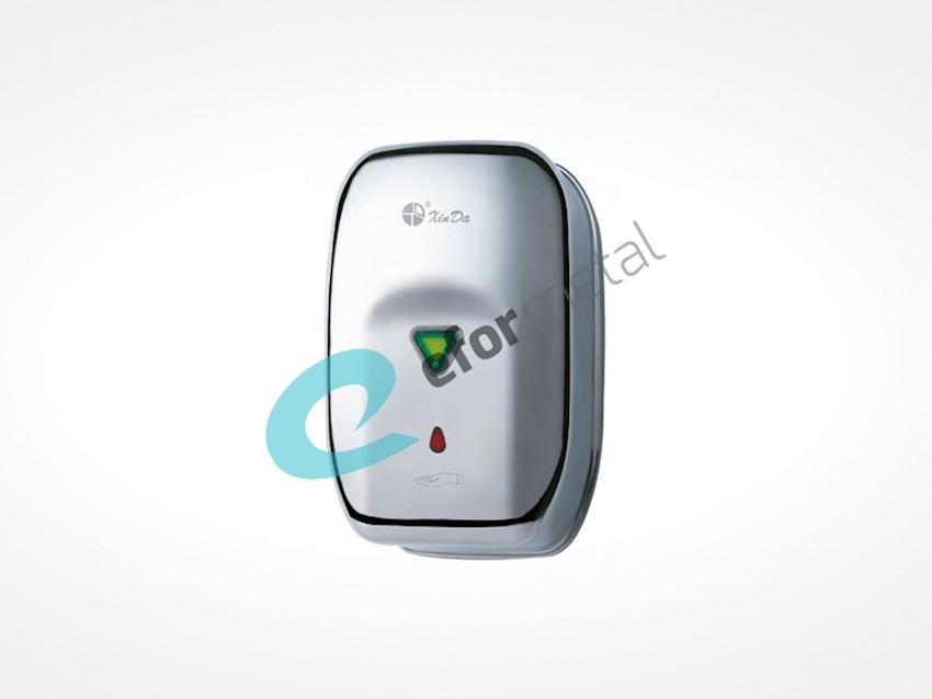 1200 Ml Photocell Soap Dispenser