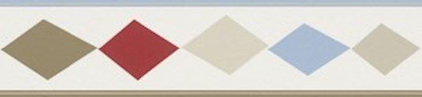 247923 Wallpapers Bambino XVII