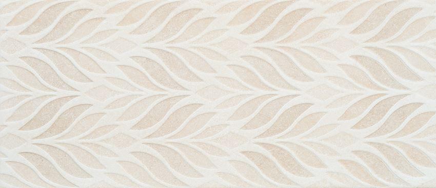 26×60 Defne Decor Beige Ceramics