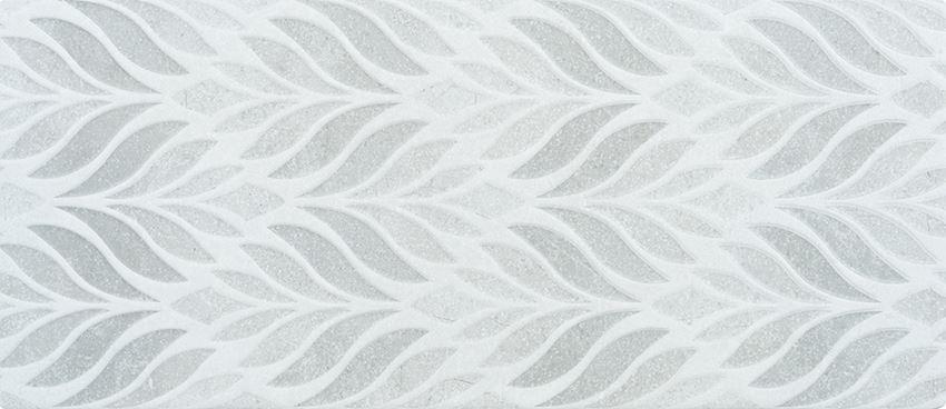 26×60 Defne Decor Grey Ceramics