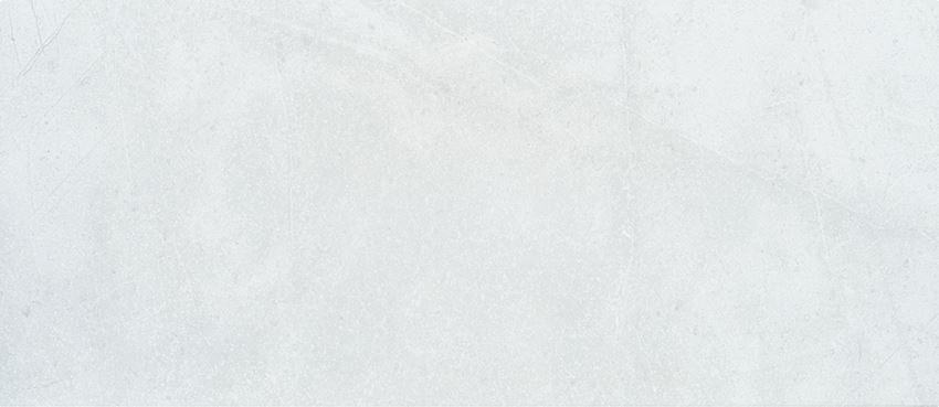 26×60 Defne L.Grey Ceramics