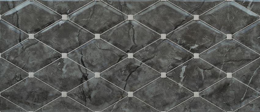 26×60 Ezgi Decor Anthracite Ceramics