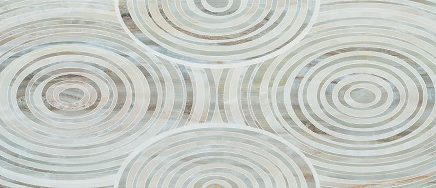 26×60 Tuana Decor Ceramics