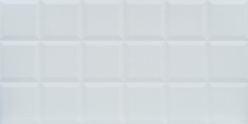 30×60 Beren 1 White Ceramics