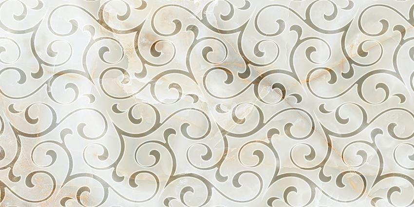 30×60 Buket Decor Ceramics