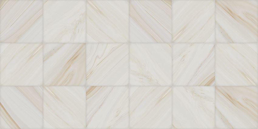 30×60 Elvan Ceramics