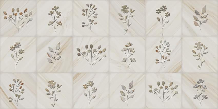 30×60 Elvan Decor Ceramics