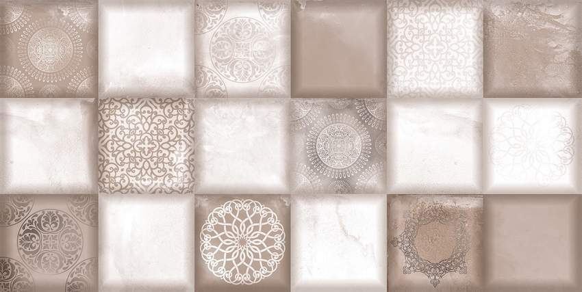 30×60 Galata Ceramics