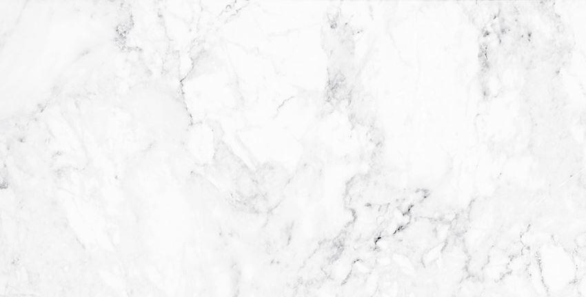 30×60 Iris White Ceramics