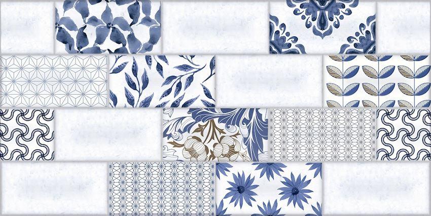 30×60 Mira Ceramics