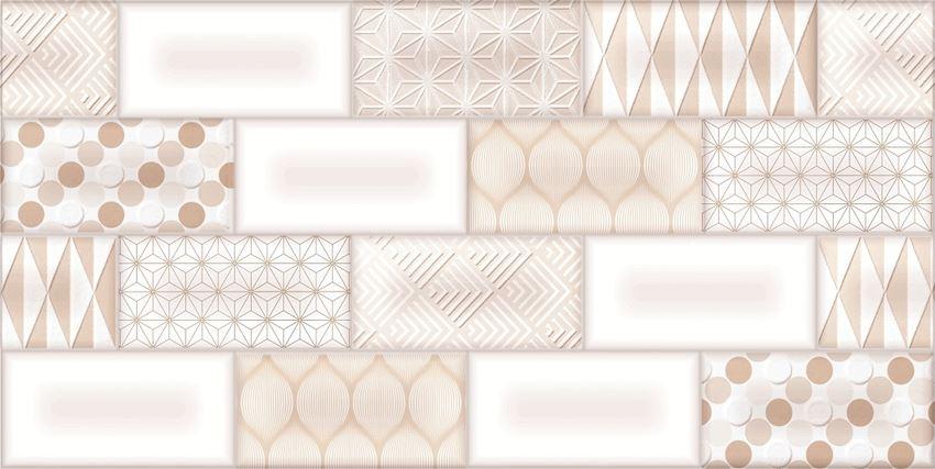 30×60 Pera Ceramics