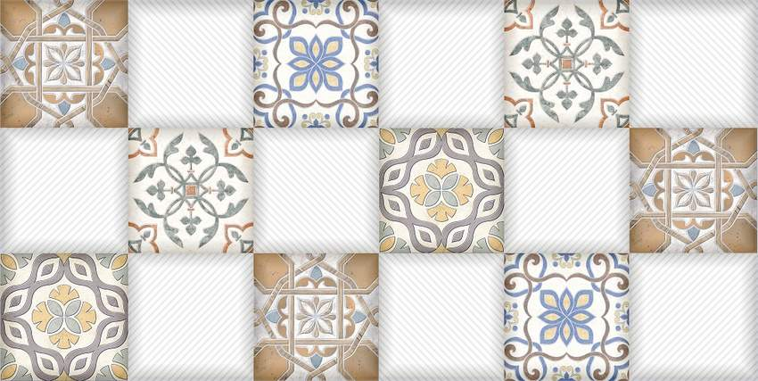 30×60 Reyhan Ceramics