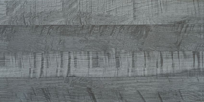 30×60 Sema Anthracite Ceramics