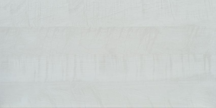 30×60 Sema White Ceramics