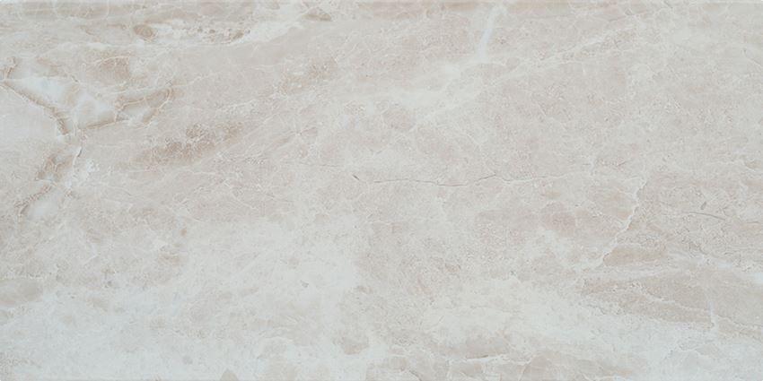 30×60 Yağmur Beige Ceramics