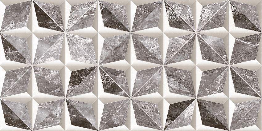 30×60 Yağmur Decor Grey Ceramics