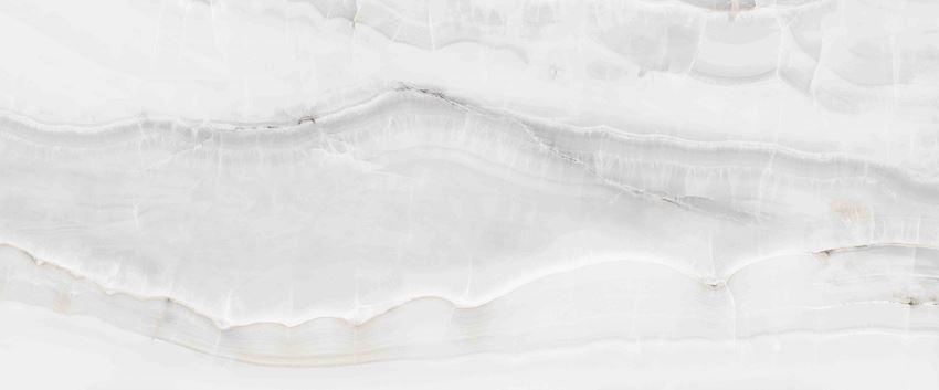 30×75 Bering Grey Ceramics