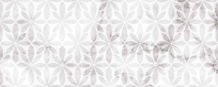 30×75 Fogy Decor White Ceramics