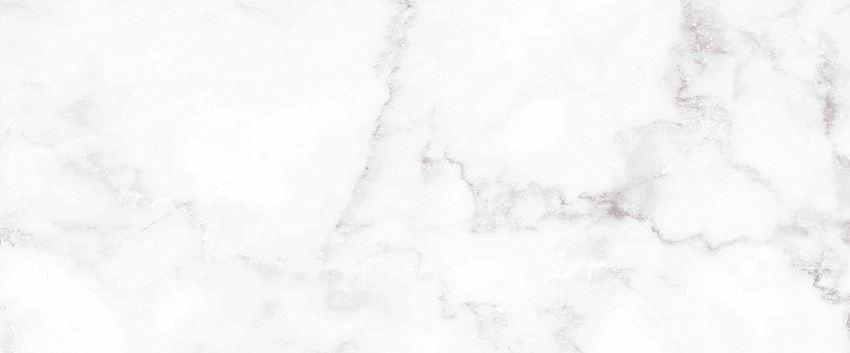 30×75 Fogy White Ceramics