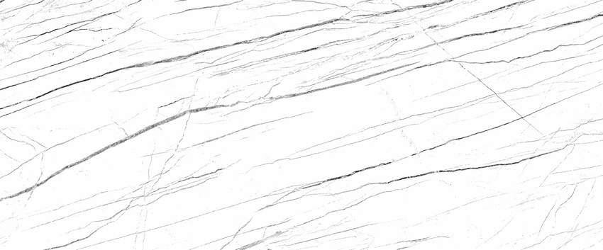 30×75 Galaxy White Ceramics