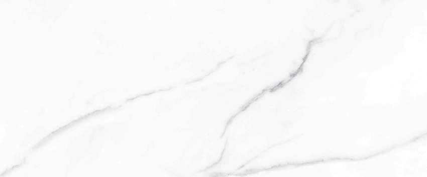 30×75 Oslo White Ceramics