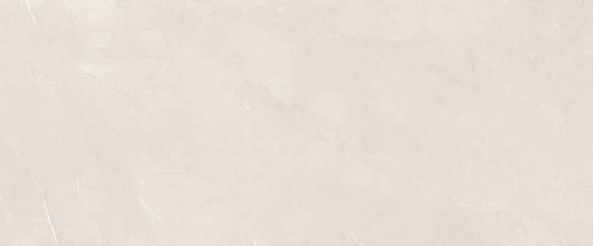 30×75 Samos Bone Ceramics