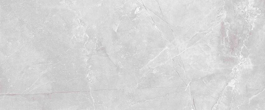 30×75 Samos Grey Ceramics