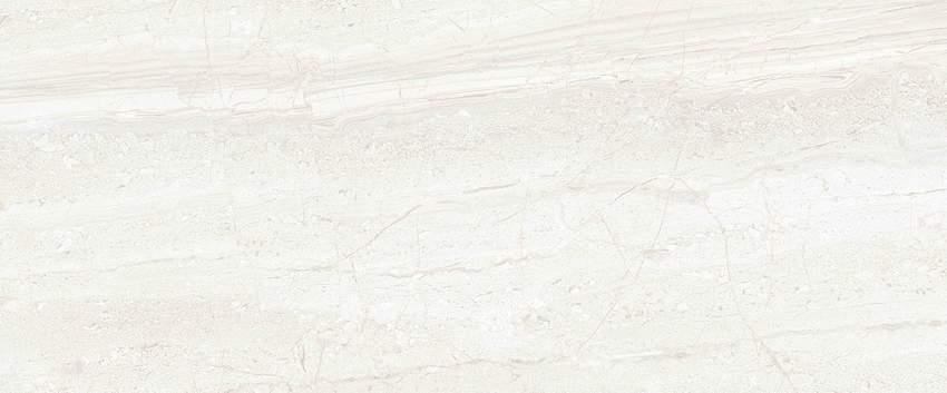 30×75 Traverten Bone Ceramics