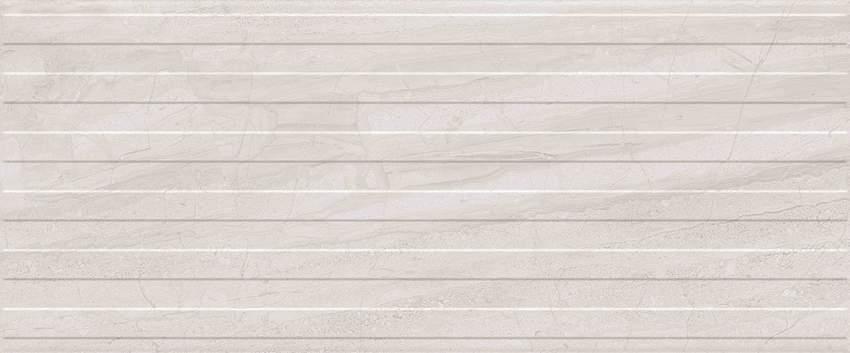 30×75 Traverten Decor Bone Ceramics