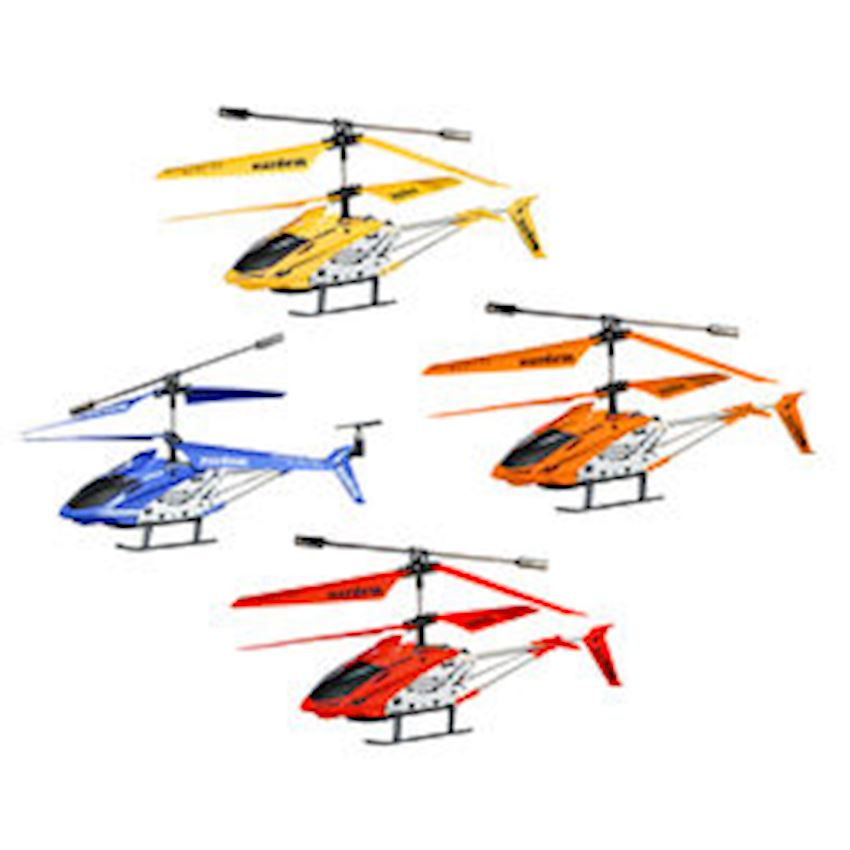 3.5 Channel Remote Control Helicopter Other Toys & Hobbies