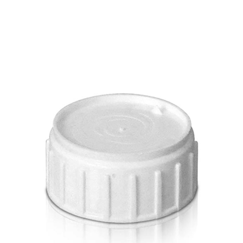38 MM Bottle Caps - 0520-10091