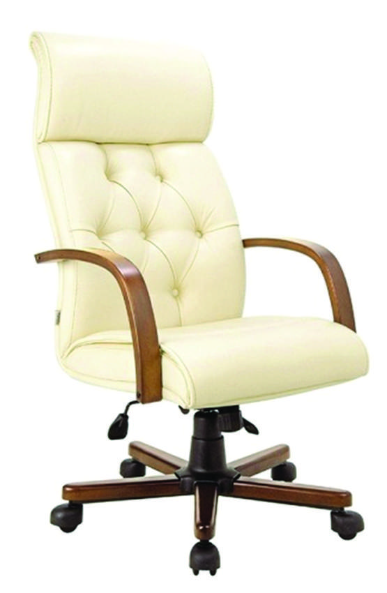 4 LINE office chair  KAPİTONE Office Chairs