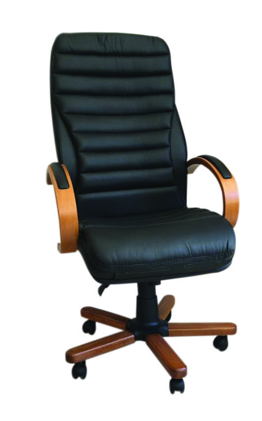 4 LINE office chair  KING Office Chairs