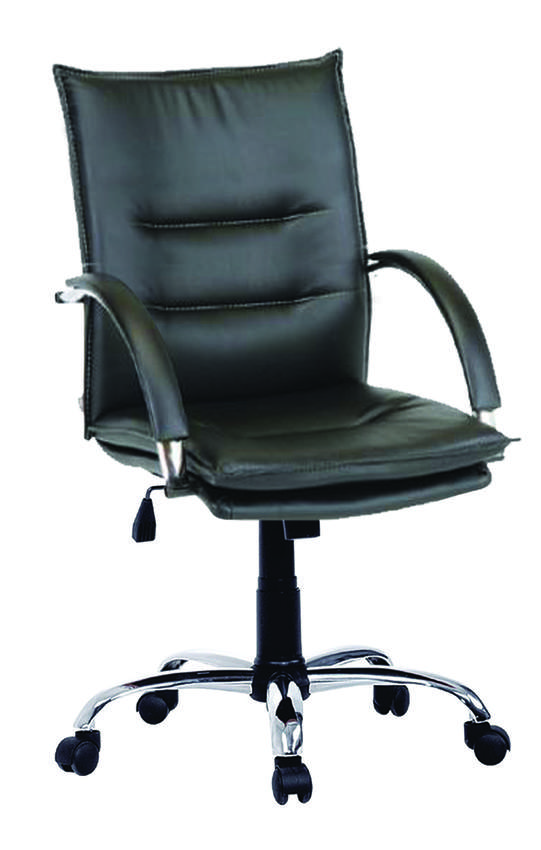 4 LINE office chair  OPAL Office Chairs