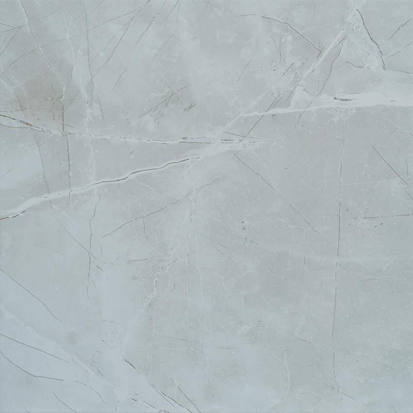 45×45 Begüm Grey Ceramics