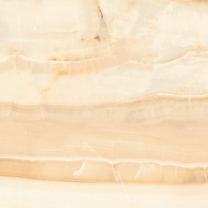 45×45 Bering Bone Ceramics