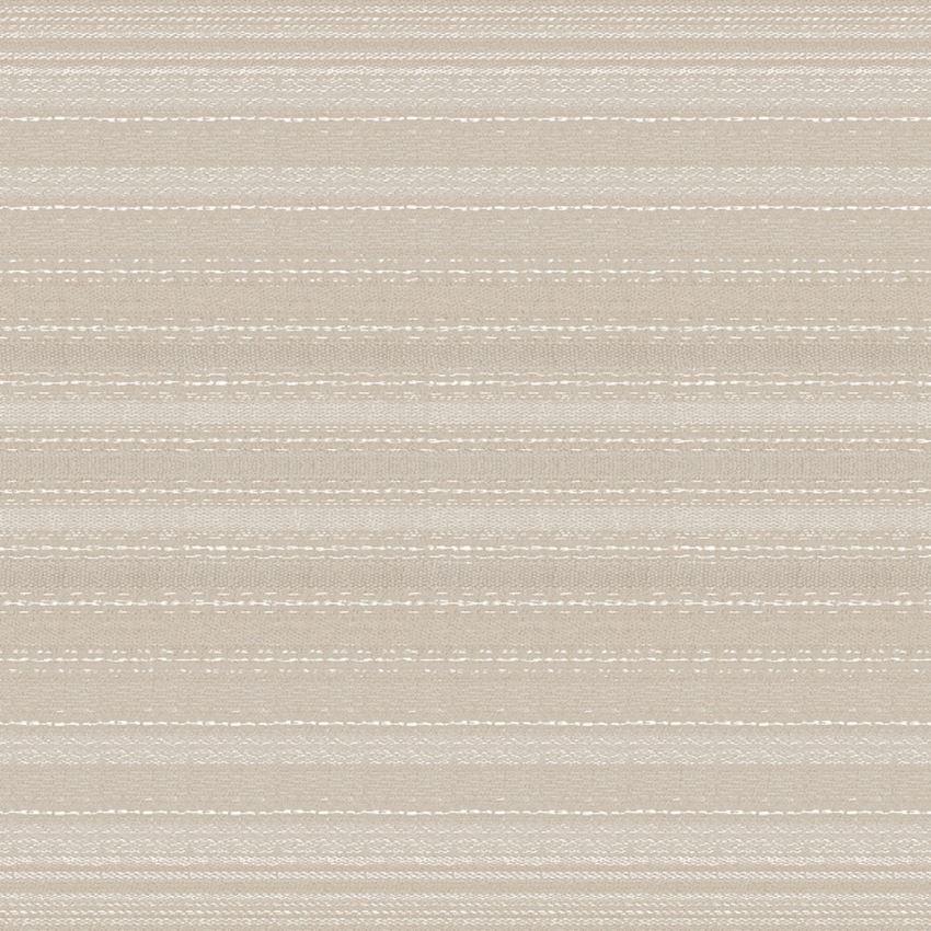 45×45 Dante Bone Ceramics