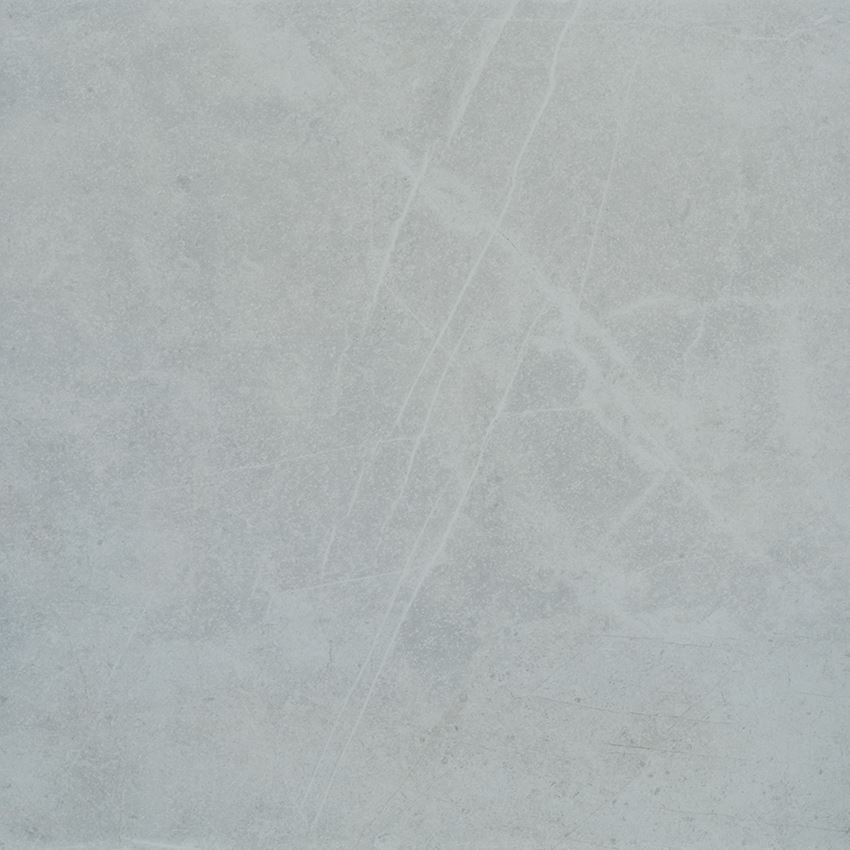 45×45 Defne L.Grey Ceramics
