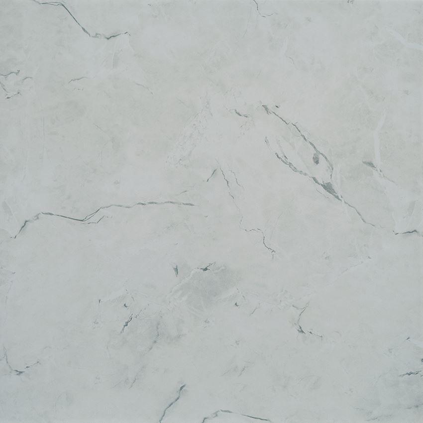 45×45 Ezgi White Ceramics