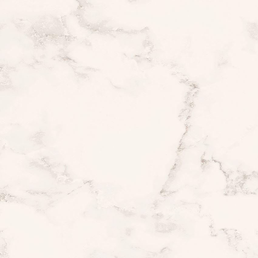 45×45 Fogy White Ceramics