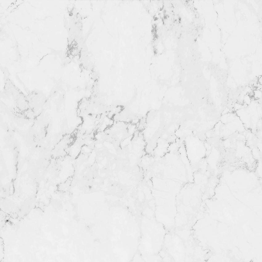 45×45 Iris White Ceramics