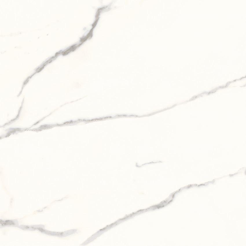 45×45 Oslo White Ceramics