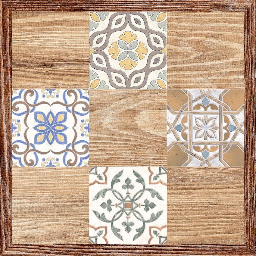 45×45 Reyhan Ceramics