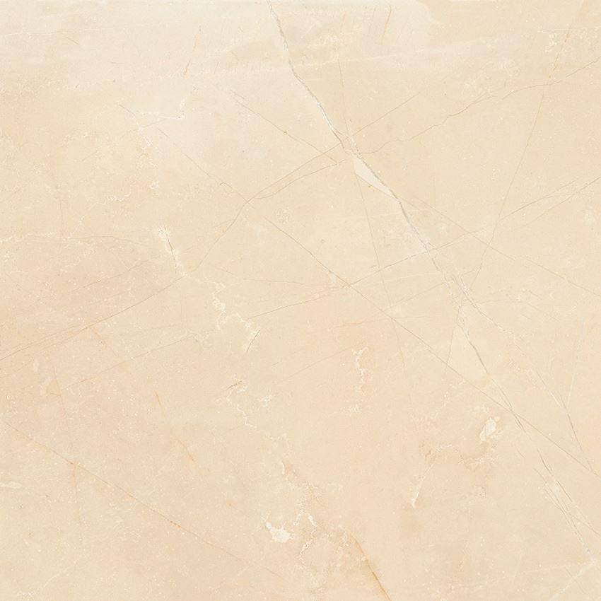 45×45 Samos Bone Ceramics