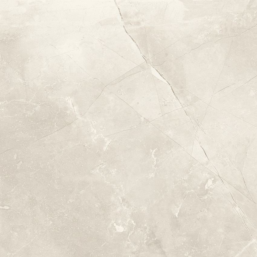 45×45 Samos Grey Ceramics