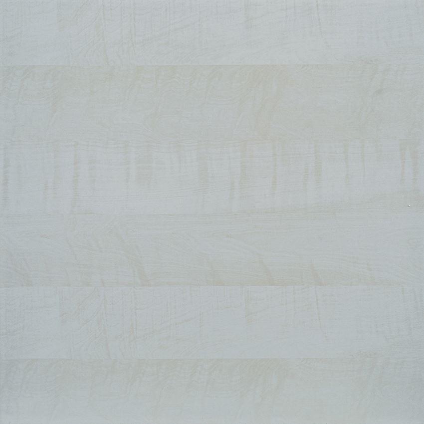 45×45 Sema White Ceramics