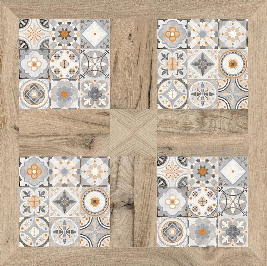 45×45 Taflan Ceramics