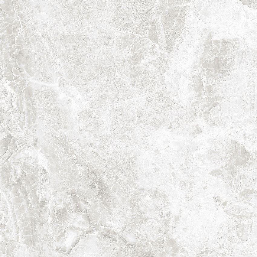45×45 Yağmur Grey Ceramics
